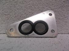2001-10 CHRYSLER PT CRUISER 2.4L Engine Oil Filter Adapter Gasket OEM# 4884000AA