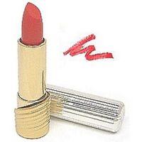 Elizabeth Arden Lipstick Lip Spa # 33 Tropicoral, NEW