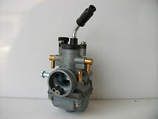 NEW COMPLETE CARBURETOR KTM SX 50 CARBURETTOR CARB SX 50 2 STROKE