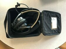 Bose Aviation Headset - Anr