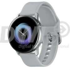 Samsung Galaxy Watch Active SM-R500 39.5mm - Silver