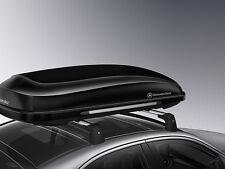 Mercedes Benz Grundträger C-Klasse Limousine W205 Alustyle