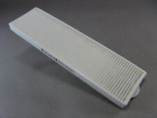 Vacuum HEPA Filter for Bissell Style 8 470856