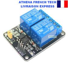 Relais KY-019 pour Arduino, RasPI, DIY