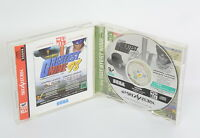 PRO BASEBALL GREATEST NINE 98 SC Saturn Collection REF ccc Sega ss