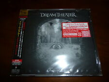 Dream Theater / Train Of Thought JAPAN SHMCD WPCR-13490 NEW!!!!!!!!!!! D4