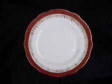 Duchesse Winchester plaque latérale diamètre 6 1/2 Pouces.