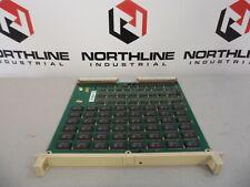 ABB DSQC317 Memory Board