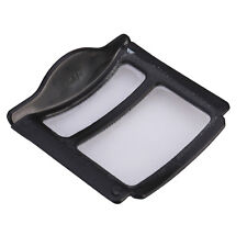 Morphy Richards 43910 Replacement Kettle Spout Filter Genuine - 02044