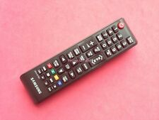 For SAMSUNG Remote Control AA59-00786A