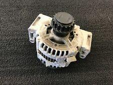 10-16 Volvo S60 V60 XC60 S80 XC70 XC90 3.2 3.0 180 AMP Alternator 36012382