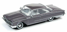 1960 Ford Starliner  Lavender-Grey **RR** Racing Champions 1:64 OVP