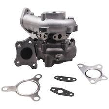 Turbo FIT Nissan Navara Pathfinder YD25 GT2056V 769708-5004S 2.5L Turbocharger