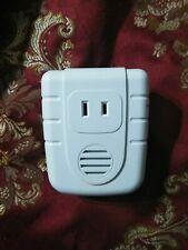 Desa SL-6012-RX 300 WATT 81u9 Plug in Lamp Dimmer Light Switch