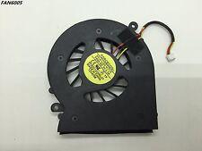 SOTEC R501A7B ONKYO R505A5 Akoya E5411 CPU COOLING FAN DFS551205ML0T F8G9 cooler