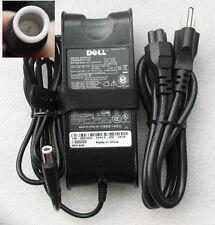 Original OEM Dell 90W AC Adapter for Dell Studio XPS 16(1645)/16(1647)/16(1640)
