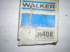 Walker 35408 Exhaust Clamp