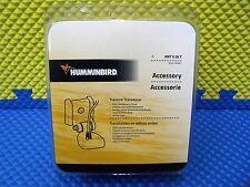 Humminbird Transom Transducer XNT 9 28 T Part #710236-1