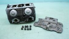 1964 Honda CB77 CB-77 CB 77 SUPERHAWK HAWK CB72 305 *1634 HEAD