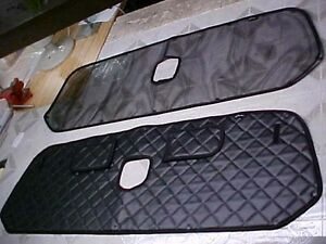 Winter Front 2013 2014 2015 2016 2017 2018 Dodge Ram  1500 WinterFront  covers