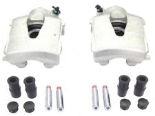 FRONT BRAKE CALIPER BOTH SIDE LH RH VW UP GOLF MK4 MK5 MK6 PASSAT BORA POLO
