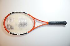 HEAD FLEXPOINT RADICAL  MIDPLUS 18x20 295G/10.4 TENNIS RACKET 4 1/4 EU2