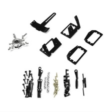 Century CCPM Conversion Kit (All Hawks, Falcons, Kinetic 50) (Pack of 2)