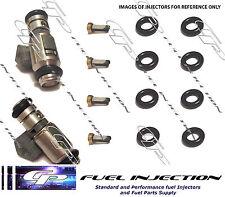 Citroen, Fiat, Peugeot, VW WEBER Pico Fuel Injector service/repair Kit CP-WSC4