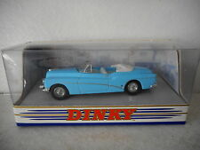 Matchbox Dinky Collection DY-29 - 1953 Buick Skylark - New in Box