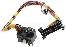 BWD Automotive CS594 Ignition Switch