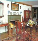 Sotheby's Americana Folk Art Florene Maine Collection Auction Catalog 1981