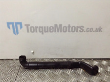 Peugeot 206 CC Suction Pipe Intake Hose