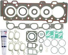Engine Cylinder Head Gasket Set Mahle HS54552B