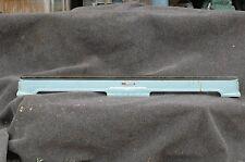 "DELTA ROCKWELL 46-110 Homecraft 10"" Lathe Bed 48"" Long - Part# HL-624"