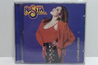 Rosita y Casablanca: Llevame Contigo (CD). TEJANO MUSIC RARE OOP
