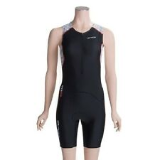 ORCA CYCLING 226 RACE TRI SUIT NWT WOMENS SMALL  $156