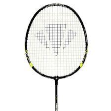 Carlton Aeroblade 1.0 Badminton Racket