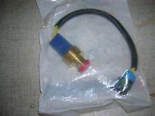 TRP BA16550 AC High Pressure Switch BA1655 650445