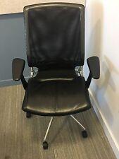 Vitra Media Office Chair