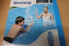 SURFBORD (aufblasbar)   --- Markenware von Bestway