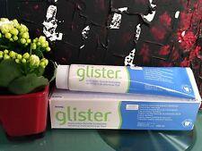 Zahncreme Fluorid 150 ml AMWAY™ GLISTER™ Zahnpasta