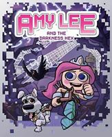 Amy Lee and the Darkness Hex (Amy Lee), Amy Lee, Like New, Paperback