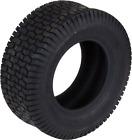 Tire M142911 fits John Deere 145 155C 190C D160 D170 E170