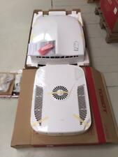 Klimamobil Wohnwagen Klimaanlage Rv Air Conditioner 2 5 2 2 Kw Lampe