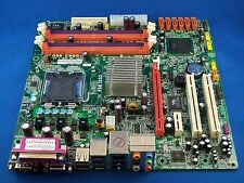 G33T-AM MB.S8609.002  Acer M5620 M5621 Motherboard