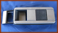 ALFA ROMEO ALFA 75 MILANO - Front door handle