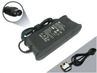 Replacement Dell 310-9439 330-1650 330-2139 AC Power Supply Adapter Charger