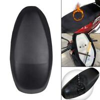Motorrad Sitzbezug Motorrad Roller Mesh Kissen Schutzmatte Wasserdicht