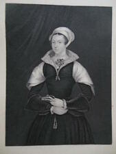 Dealer or Reseller Listed Black Portrait Art Prints