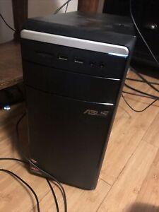 asus desktop m11bb series